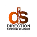 Direction Software logo
