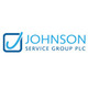 Johnson Service Group