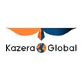 Kazera Global logo