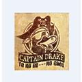 Captain Drake logo
