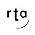 RTA logo