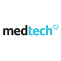 Medtech Global logo