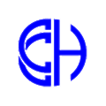 CCH Equipment logo