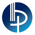 3B Pharmaceuticals logo