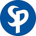 Standard Profil logo