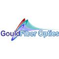 Gould Fiber Optics