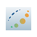 Genbright logo