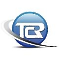TCR Composites logo