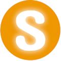 Solargiga