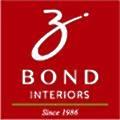 Bond Interiors