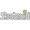 Slootsmid logo