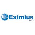 Eximius BPO