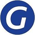 Gentrack logo