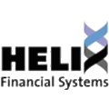 Helix Financial Systems logo