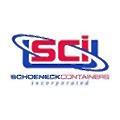 Schoeneck Containers logo