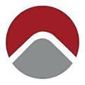 AYA Bank logo