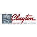 Clayton Industries logo