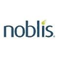Noblis logo