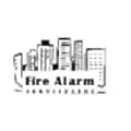 Fire Alarm Services logo