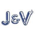 J&V Restaurant Supply and Design