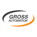 Gross Automation
