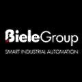 Biele Group logo