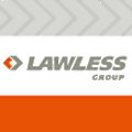 The Lawless Group