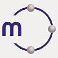 Macopharma logo