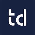 Talkdesk logo
