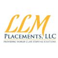LLM Placements