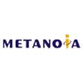 Metanoia Communications
