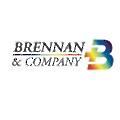 Brennan & Company