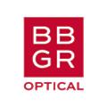 BBGR logo