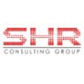 SHR Consulting Group logo