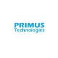 Primus Technologies logo