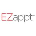 EZappt logo