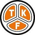 TKF logo