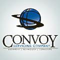 Convoy Servicing logo