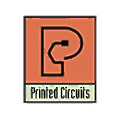 Printed Circuits logo