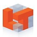 Leverage Technologies logo