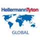 Hellermanntyton Group logo