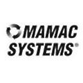 MAMAC Systems logo