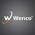 Wenco logo