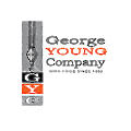 George Young Company logo