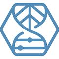 GenCanna logo