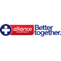 Pharmacy Alliance logo