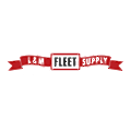 L&M Fleet Supply logo