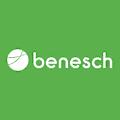 Alfred Benesch & Company