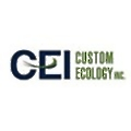 Custom Ecology