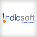 Indicsoft Technologies logo